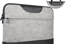 macbook pro 15 case