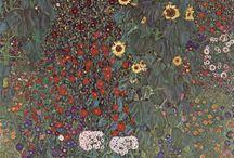 art i like / by Rosemary Nichols