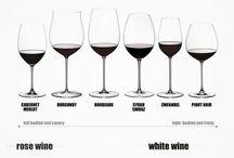 Restauracja wino