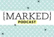 Marked Podcast