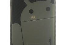 Motorola Atrix HD A2 Cases