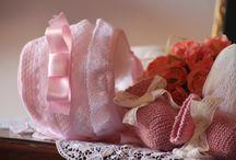 capotas de bebe
