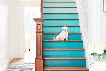 stairways I love