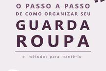 Organizadores y ordenafores