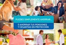 Puedes ahorrar en Protección