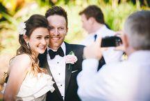 Port Douglas Wedding Moments -Candid and Natural.