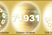 3 számkombináció