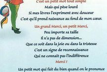 French Fun / by Terri Bailey