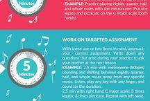 Piano pedagogy