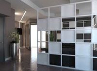 WE BUILD BEAUTY& WELLNESS CENTERS_HOME PUBLIC FULLY PROFESSIONAL
