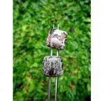 Mustika Macan Kumbang