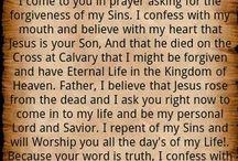 Repent (Sin)