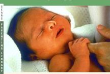 Books on Birthing - Great reads! / Books on childbirth that will rock your world!