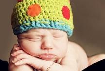 Babies*!*!*!*! / by Katie Knowles