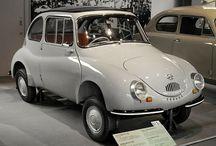mat , vehicle