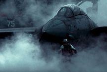 Aerei Foto / fotografie aeronautiche