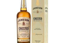 whisky verlanglijst