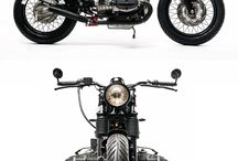 BMW Motosiklet