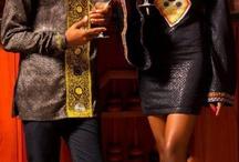 mens african wear