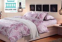 Sincerity Full/Queen Comforter Set / Sincerity Full/Queen Comforter Set