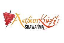 Logos Shawerman