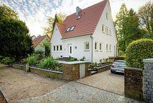 arch. Siedlungshaus