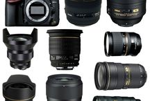 Nikon's Bests