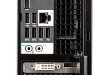 Custom Computers / Desktops and Parts