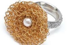 STFZ 1000 Rings