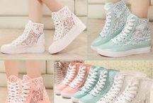 zapatos de plataforma 1
