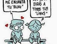 HUMOR Mundo Online