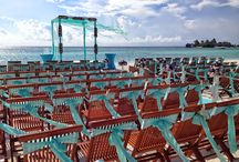 Weddings - Kuda Huraa / Picture your wedding in an idyllic land-and-sea paradise, at Four Seasons Resort Maldives at Kuda Huraa