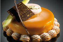 Cuisine - Food recette Gourmandise Gastronomie