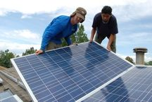 Laguna Niguel Solar Companies