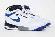 Sneakers!,,,,