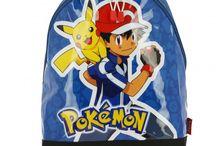 Pokémon / Pokémon licence Nintendo