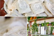 Wedding Ideas / by Andrea Charron Rodriguez