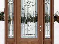 Front Doors / Front Doors for consideration