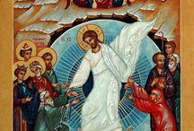 Ortodoksinen uskoni