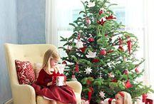 Have A Holly, Jolly Christmas!!