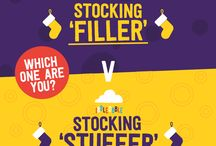 How to gift Ibbleobble Apps in the App Store / At this time of year the excitement for the holidays is gathering pace, with people looking out for what gifts to buy their loved ones. What we want to know is... Are you a Stocking 'filler' or a Stocking 'stuffer'?