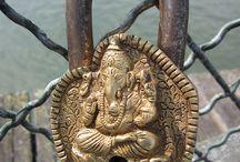 Ganesha ❤