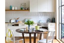 Kitchens to Love.
