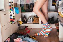 Apartment Living / by Teala Christensen
