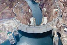 Spectacular Bridges