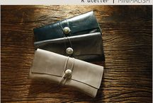 ** Women's Fashion Bags / All lovely and cool bags, totes, purses,clutches......