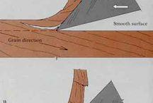 illustraties voor lessen