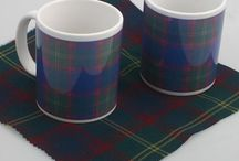 Durie Family Products / http://www.scotclans.com/clan-shop/durie/ - The Durie Family board is a showcase of products available with the Durie family crest or featuring the Durie tartan. Featuring the best clan and family products made in Scotland and available from ScotClans the world's largest clan resource and online retailer.