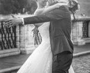 Fotografi Matrimonio / I migliori professionisti per immortalare il vostro sì