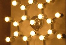 Vintage Italian chandeliers / Vintage Italian chandeliers, their glamourous design and beauty.